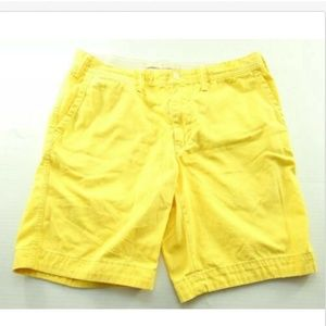POLO RALPH LAUREN Relaxed Fit Mens Shorts